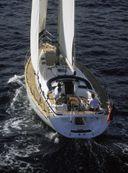 Bavaria 46 cruiser 2008