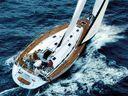 Bavaria 50 cruiser 2006